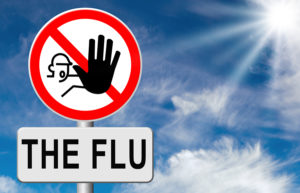 Flu Vaccine North Dallas TX