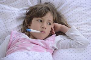 Kids Urgent Care North Dallas TX