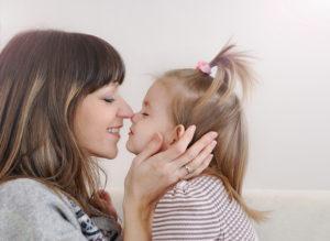 Pediatric Urgent Care Plano TX