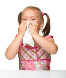 Pediatric Urgent Care Addison TX