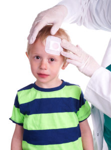 Pediatric Urgent Care Dallas TX