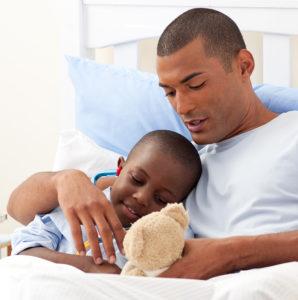 Pediatric Urgent Care Murphy TX