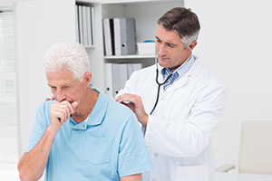 Urgent Care ClearCare