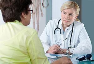 Urgent Care Testing & Lab Work
