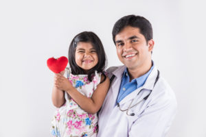 Urgent Care for Kids Carrollton TX